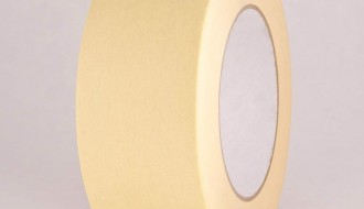 MELAKA HI TEMP MASKING TAPE SUPPLIER