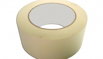NEGERI SEMBILAN HI TEMP MASKING TAPE SUPPLIER