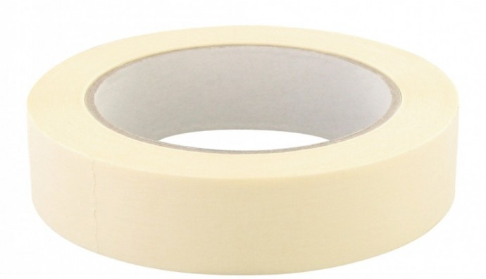 PAHANG GENERAL MASKING TAPE SUPPLIER