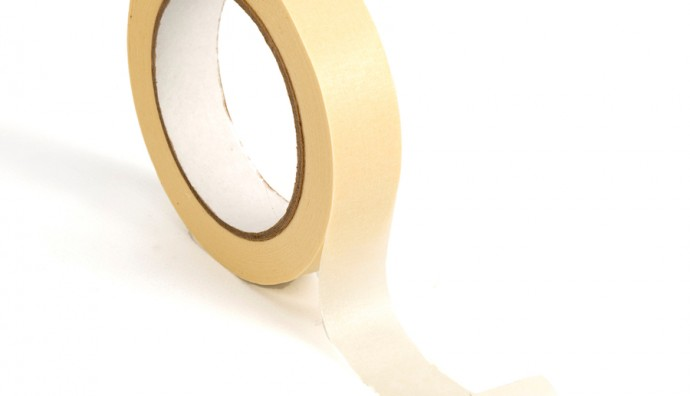PENANG GENERAL MASKING TAPE SUPPLIER