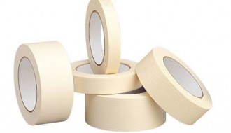 PERAK HI TEMP MASKING TAPE SUPPLIER