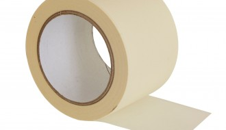 SABAH GENERAL MASKING TAPE SUPPLIER
