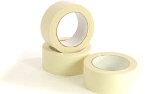 SARAWAK GENERAL MASKING TAPE SUPPLIER