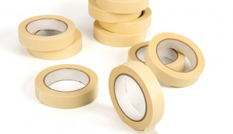 SELANGOR GENERAL MASKING TAPE SUPPLIER